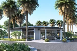 casa rufina_clubhouse_front_final
